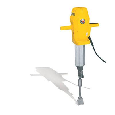 отбойный молоток электрический цена б у на авито